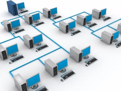 Computer Networking cources